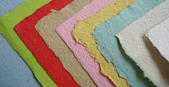 D coupage decorazione italia - Diversi tipi di carta ...