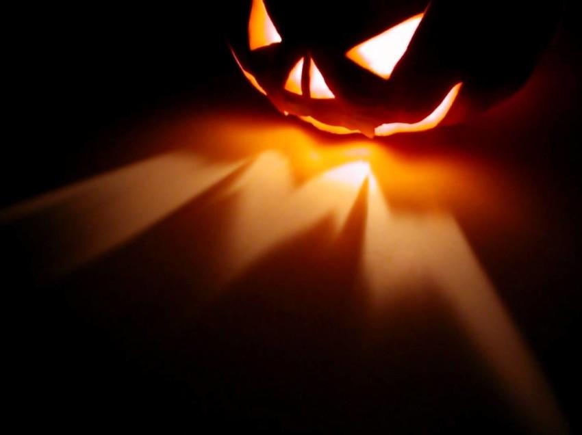 9 idee originali per decorare le zucche di Halloween