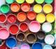 Come conservare correttamente i colori acrilici
