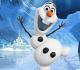 Come realizzare una pentolaccia in tema Frozen per Carnevale