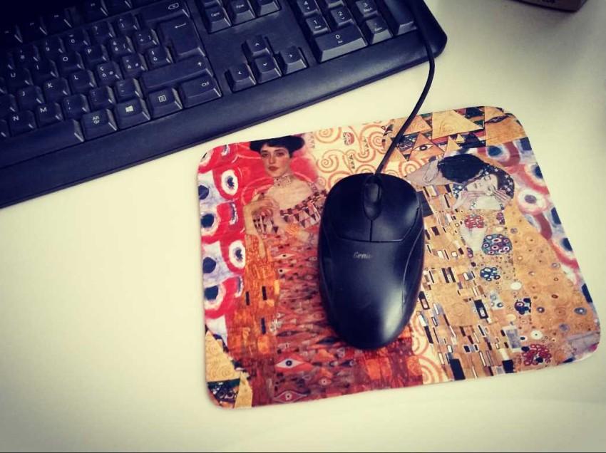 Come realizzare un tappetino per il mouse personalizzato