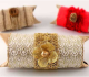 Come riutilizzare i rotoli di carta da cucina per progetti creativi
